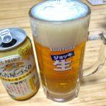 【東海地方】名古屋・静岡のお土産をいただいてみた。