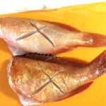 【高級魚】塩だけで煮る!?沖縄で学んだ簡単レシピ。アカハタの「マース煮」とはどんな料理?