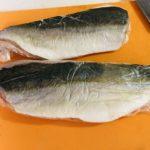 【簡単】「2つのレシピ」で明石産「ツバス」を手軽に美味しく料理しよう
