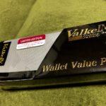 【ヴァルケイン】注目の価格改定?「ワレットバリューパック 2019」の中身を今すぐチェックしよう