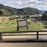 【佐田岬】驚愕の安さ!愛媛県「亀ヶ池温泉」の宿泊施設に泊まった際の感想とレビューを大公開